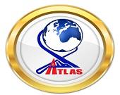 شرکت پخش مویرگی بین المللی اطلس