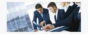 حسابداری شرکت های پخش مویرگی