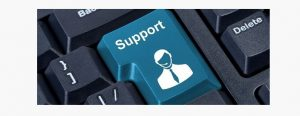 پشتیبانی نرم افزار زرین