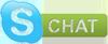 تماس با شرکت نرم افزاری زرین از طریق اسکایپ