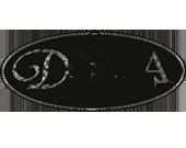 مشتریان نرم افزار پخش مویرگی زرین-شرکت پخش درسا ایلام