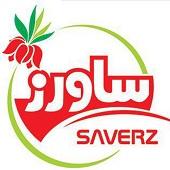شرکت پخش مویرگی ساورز