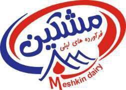 شرکت پخش مشکین لبن