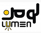 شرکت پخش لومن