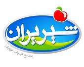 شرکت پخش مویرگی شیر ایران