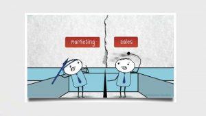 اموزش بازاریابی و فروش مویرگی