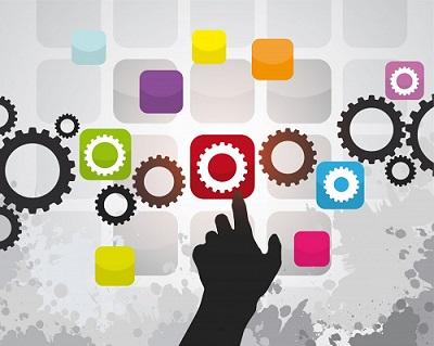 مشخصات فنی نرم افزار توزیع و پخش | زرین