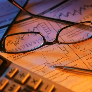 انجام حسابداری توسط بازاریاب