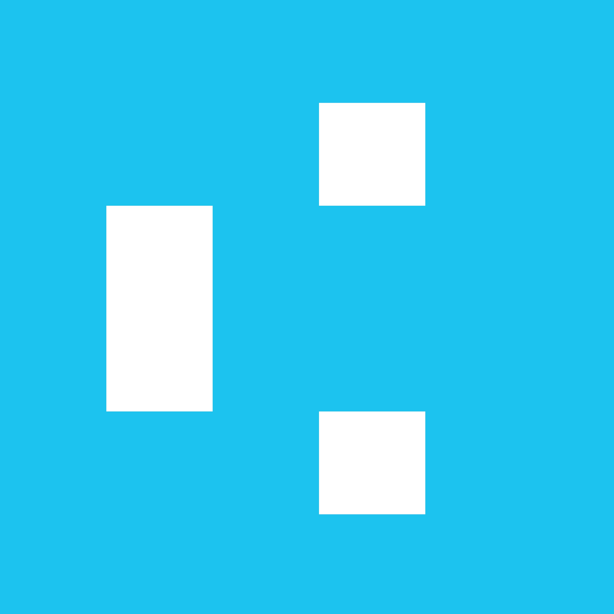 کانال اپارات شرکت نرم افزاری زرین