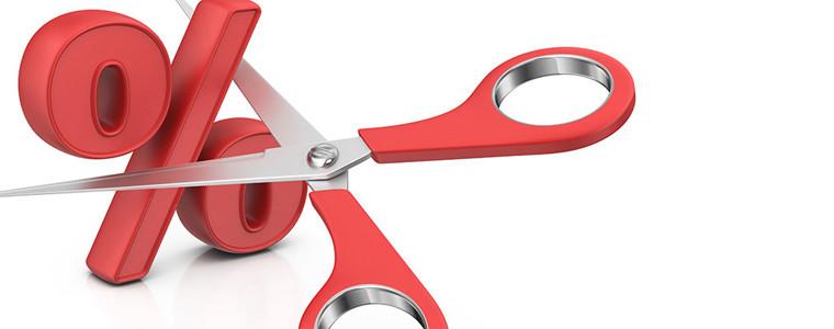 تخفیفات تخصصی شرکت های پخش و فروش مویرگی