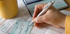 محاسبه تخصصی حقوق بازاریابان پخش