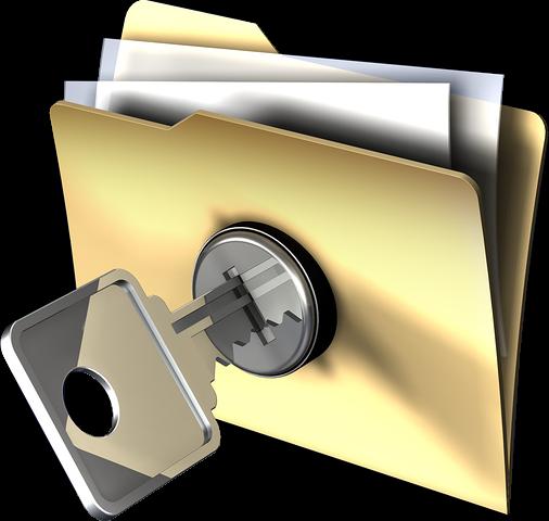 اهمیت پشتیبان گیری در نرم افزارهای پخش مویرگی