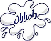 شرکت پخش مویرگی دامداران