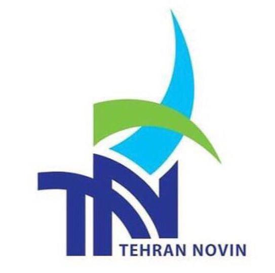 شرکت پخش ارایشی بهداشتی تهران نوین