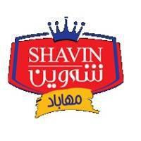 شرکت پخش لبنیات شروین