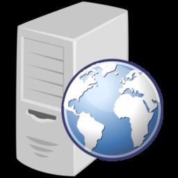 ایکون برای وب سرویس نرم افزار زرین