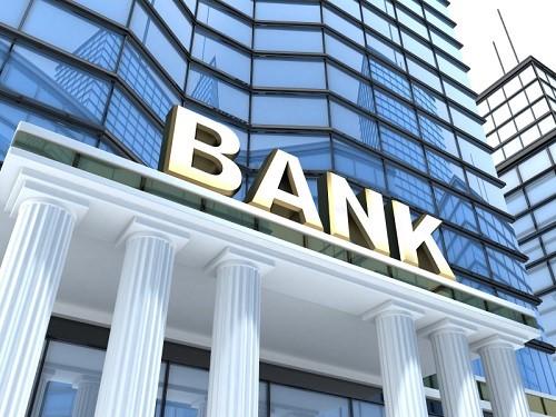تعریف بانک | زرین