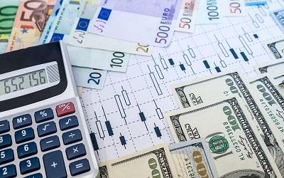 نرم افزار حسابداری ارزی زرین