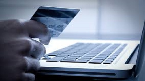 سفارش گیری مستقیم مشتری از شرکت پخش