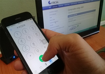 ثبت وسیله دستگاه در نرم افزار اتوماسیون مارکتینگ | زرین