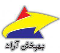 شرکت پخش بهپخش آراد