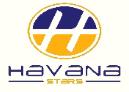 شرکت هاوانا