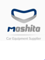 ماشیتا