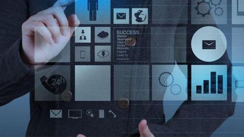 نرم افزارهای پخش مویرگی زرین تحت وب – ویندوزی – اندرویدی – ابری – شبکه ای